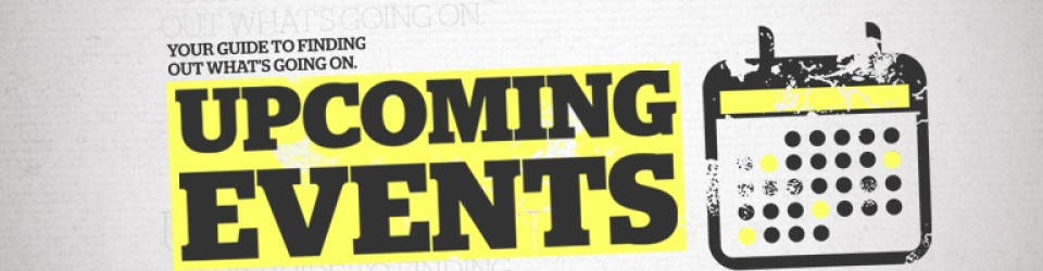 Upcoming-Events-Banner-960x250-960x250[1]